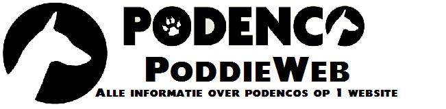 PoddieWeb.NL